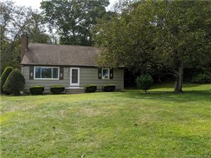 Photo of 11 Louis Road, Middlefield, CT 06455 (MLS # 170232988)