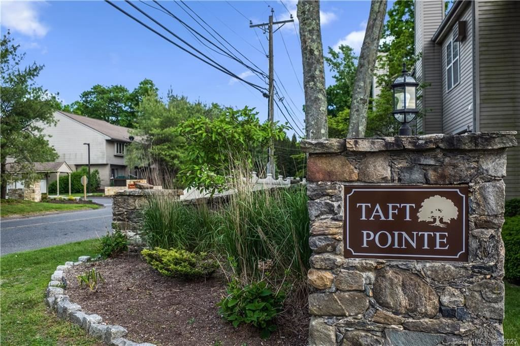 Photo of 119 Taft Pointe #4, Waterbury, CT 06708 (MLS # 170299988)