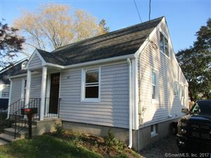 Photo of 67 Harkness Drive, Milford, CT 06460 (MLS # 170032989)