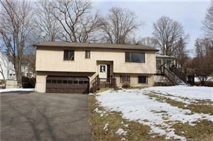 Photo of 32 Brookside Avenue, New Milford, CT 06776 (MLS # 170061989)
