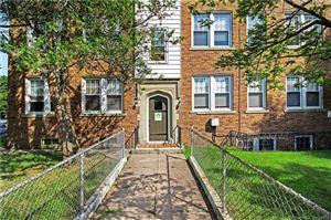 Photo of 710 Savin Avenue #4, West Haven, CT 06516 (MLS # 170130989)