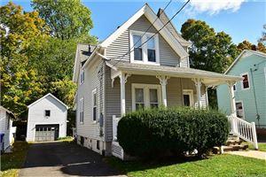Photo of 10 Dean Avenue, East Windsor, CT 06088 (MLS # 170244989)