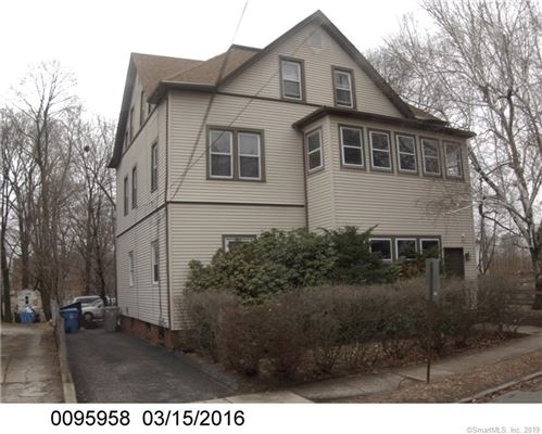 Photo of 175 Goodwin Street #1, Bristol, CT 06010 (MLS # 170254989)