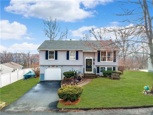 Photo of 4 Vincent Place, Naugatuck, CT 06770 (MLS # 170272989)