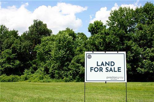 Photo of 47 Prindle Avenue, Ansonia, CT 06401 (MLS # 170426989)
