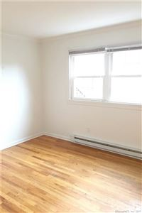 Tiny photo for 1307 Hope Street #A2, Stamford, CT 06907 (MLS # 170021990)