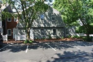 Photo of 250 State Street #K1, North Haven, CT 06473 (MLS # 170040990)