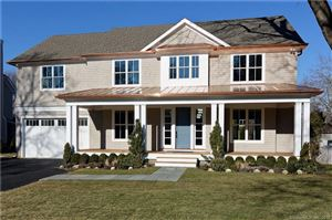 Photo of 11 Meyer Place, Greenwich, CT 06878 (MLS # 170061990)