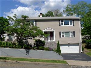 Photo of 178 Sunnyridge Avenue, Fairfield, CT 06824 (MLS # 170103990)