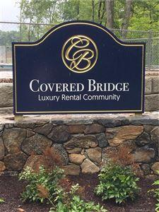 Photo of 9 Covered Bridge Road #2310, Newtown, CT 06470 (MLS # 170114990)
