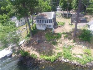 Photo of 714 West Wakefield Boulevard, Winchester, CT 06098 (MLS # L10188990)