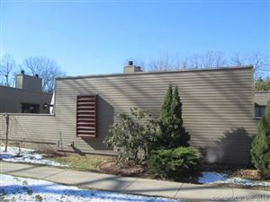 Photo of 13 Charlton Hill Road #13, Hamden, CT 06518 (MLS # 170051991)