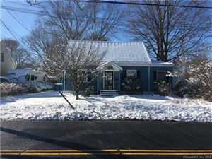 Photo of 304 Woodin Street, Hamden, CT 06514 (MLS # 170052991)