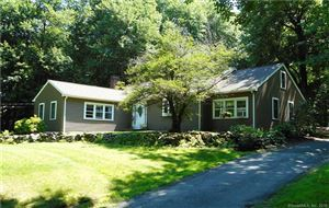 Photo of 71 Burwell Road, New Hartford, CT 06057 (MLS # 170102991)