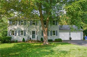 Photo of 19 Querido Drive, Glastonbury, CT 06033 (MLS # 170114991)