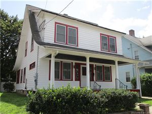 Photo of 141 East Eaton Street, Bridgeport, CT 06604 (MLS # 170115991)