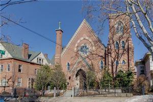 Photo of 329 Greene Street #10, New Haven, CT 06511 (MLS # 170121991)