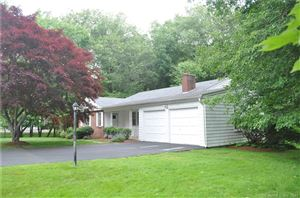 Photo of 276 Arnold Lane, Orange, CT 06477 (MLS # 170208991)