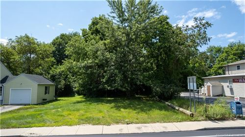 Photo of 99 Slater Avenue, Griswold, CT 06351 (MLS # 170425991)