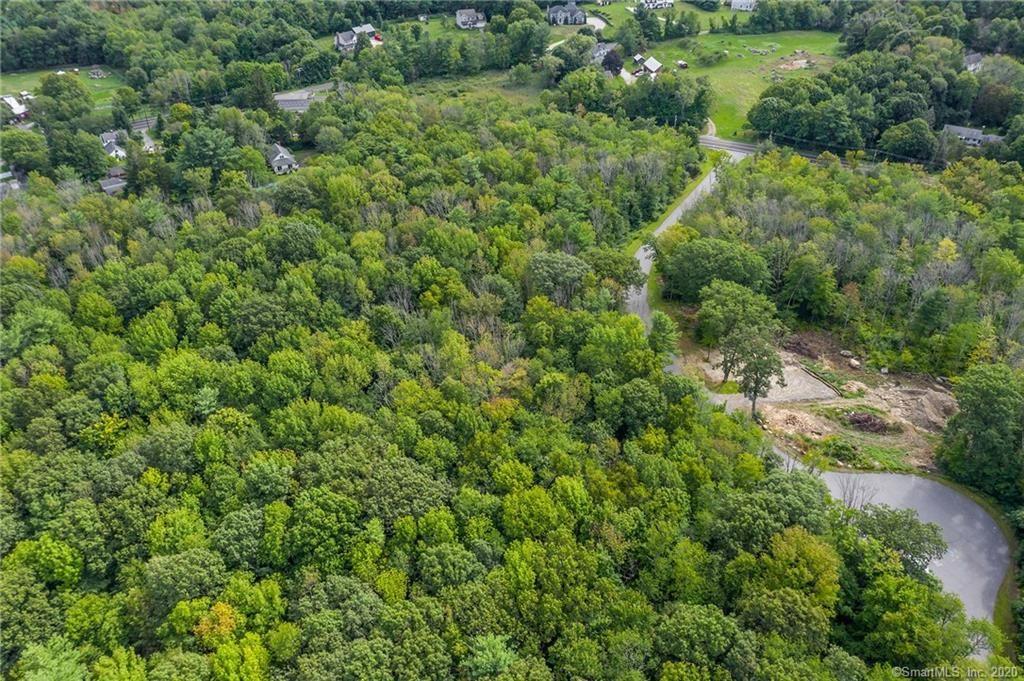 Photo of 1 Tyler Ridge Drive, Goshen, CT 06756 (MLS # 170327991)