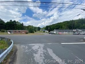 Photo of 246 New Hartford Road, Barkhamsted, CT 06063 (MLS # 170385991)
