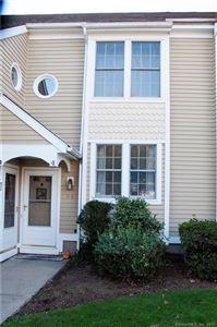 Photo of 600 Washington Avenue #G-4, North Haven, CT 06473 (MLS # 170032992)