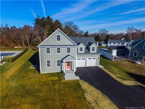 Photo of 7 Cottage Lane, Waterford, CT 06385 (MLS # 170051992)