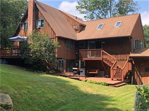 Photo of 12 North Canton Road, Barkhamsted, CT 06063 (MLS # 170109992)