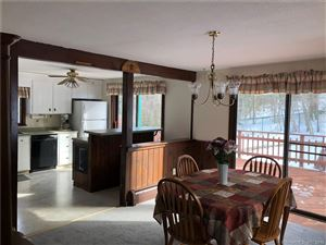 Tiny photo for 12 North Canton Road, Barkhamsted, CT 06063 (MLS # 170109992)