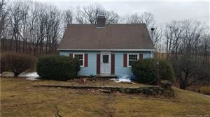Photo of 50 Manchester Heights, Winchester, CT 06098 (MLS # 170177992)
