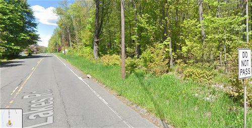 Photo of 0 Lakes Road, Bethlehem, CT 06751 (MLS # 170292992)
