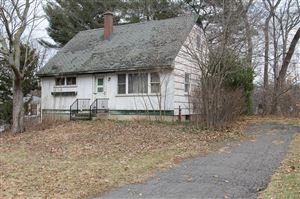 Photo of 129 Lawncrest Drive, Southington, CT 06489 (MLS # 170046993)