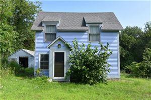 Photo of 285 Mile Creek Road, Old Lyme, CT 06371 (MLS # 170118993)
