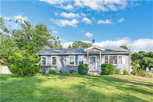 Photo of 56 Old Black Point Road, East Lyme, CT 06357 (MLS # 170124993)