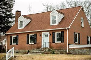 Photo of 85 Oak Street, Winchester, CT 06098 (MLS # 170149993)