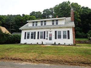Photo of 358 Old Main Street, Rocky Hill, CT 06067 (MLS # 170151993)