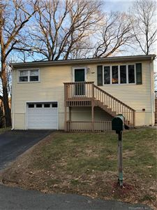 Photo of 8 Donna Avenue, Derby, CT 06418 (MLS # 170154993)