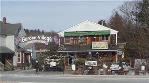 Photo of 671 Rubber Avenue #1, Naugatuck, CT 06770 (MLS # 170160993)