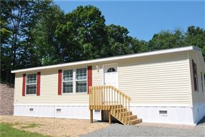 Photo of 160 Mount Pleasant Road #11A, Newtown, CT 06470 (MLS # 170167993)