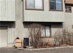 Photo of 592 Erie Lane #A, Stratford, CT 06614 (MLS # 170185993)