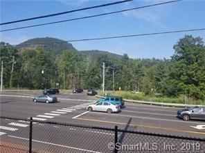 Photo of 3450 Whitney Avenue, Hamden, CT 06518 (MLS # 170204993)