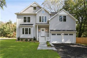 Photo of 278 Pansy Road, Fairfield, CT 06824 (MLS # 170213993)