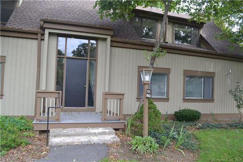 Photo of 434 Heritage Village #D, Southbury, CT 06488 (MLS # 170344993)