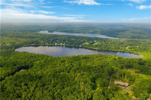 Photo of 46 Town Hill, Lot 5 and 6 Road, Goshen, CT 06756 (MLS # 170432993)