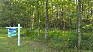 Photo of 11 Stonefield Way, New Hartford, CT 06057 (MLS # G10217993)