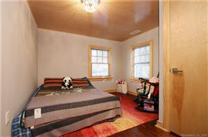 Tiny photo for 15 cottage Place, Greenwich, CT 06830 (MLS # 170051994)