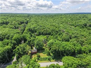 Photo of 220 Chestnut Hill Road, Colchester, CT 06415 (MLS # 170102994)