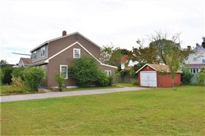 Photo of 23 Wilford Court, Stonington, CT 06379 (MLS # 170125994)