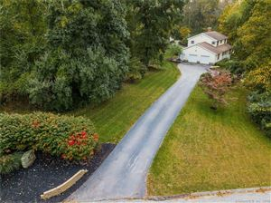 Photo of 22 Chiou Drive, Griswold, CT 06351 (MLS # 170133994)