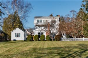 Photo of 14 College Street, Old Saybrook, CT 06475 (MLS # 170145994)